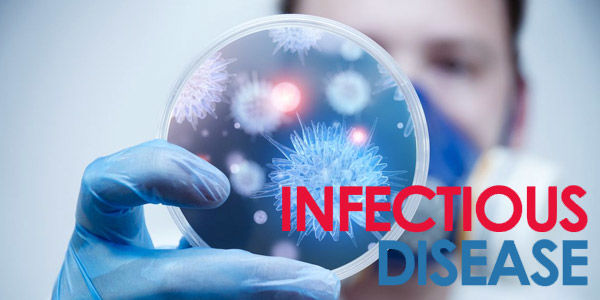 Infectious Diseases - Symptoms And Causes