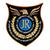 jr-corporate